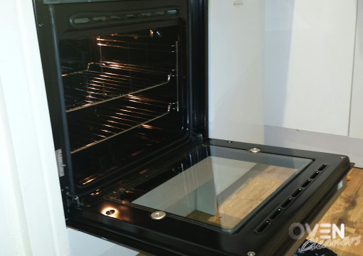 Professional Oven Cleaning London Oven Cleaners 020